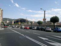 fotos-web-020