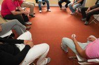 grupos-hombres-4